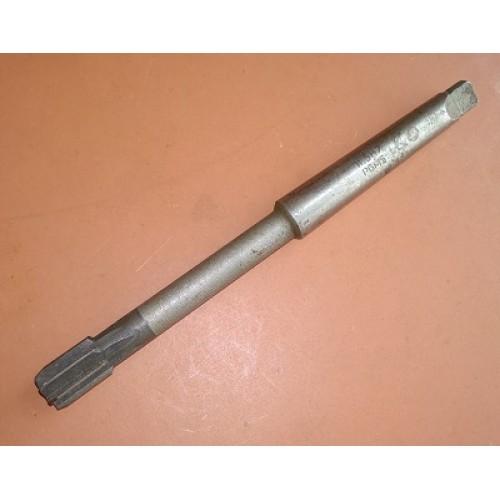 Развёртка машинная 11,5 мм